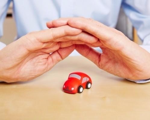 Zavádí se poplatek za nepojištěná vozidla