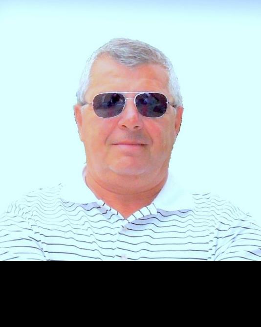 Drahoslav Feit